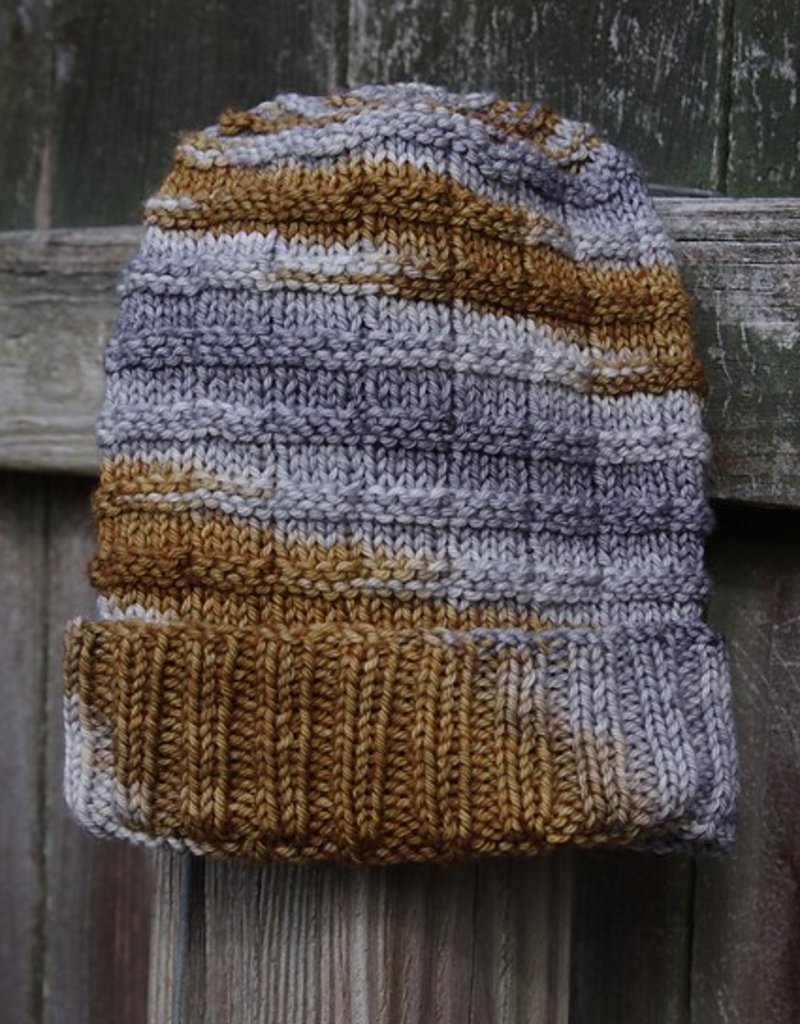 CoffeeHouse Hat<br /> Saturday, December 1st,1-3pm