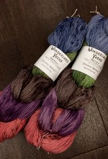 Wonderland Yarn Wonderland Pack of the Month