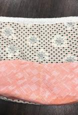 Yarn it & Haberdashery OOAK Project bags