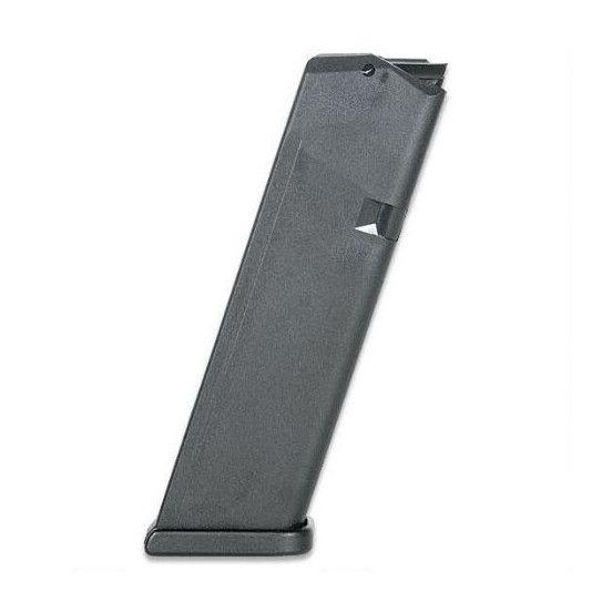 Glock Glock Mag G22/G35 40SW 15Rd Black