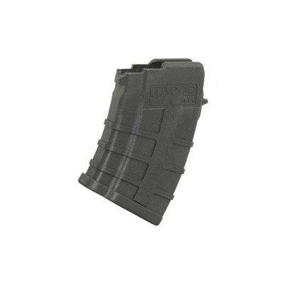 TAPCO Tapco Mag AK47 7.62X39 10RD Black