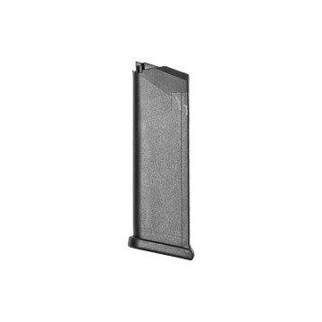 Glock Glock Mag G19 9MM 10Rd Black