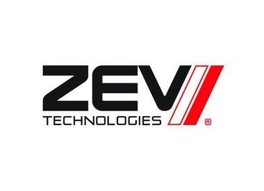 Zev Technologies - Parts