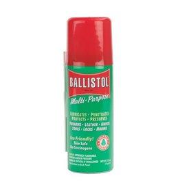 Ballistol Ballistol Aerosol Can 1.5 oz.