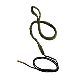 Hoppe's Bore Snake .380, 9mm, .38, .357 Caliber Pistol Cleaner