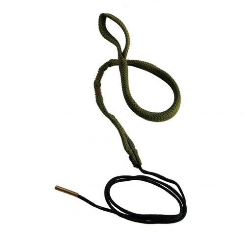Hoppe's Bore Snake .380, 9mm, .38, .357 Caliber Pistol Cleaner