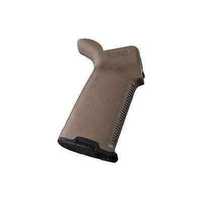 Magpul Magpul MOE+ Grip - AR15/M4 FDE