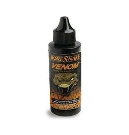Hoppes Hoppe's Boresnake Venom Gun Oil 4oz.