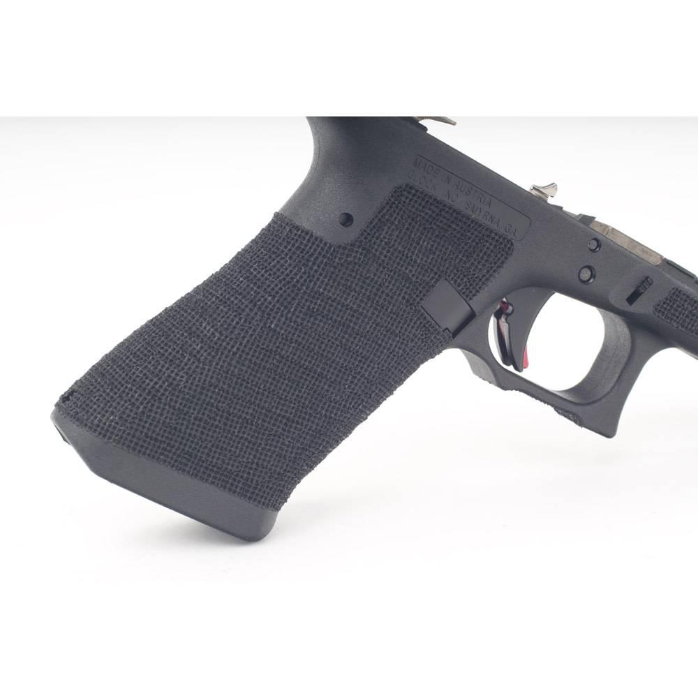 ZEV Technologies ZEV Technologies Glock 34 Gen3 9MM Complete Frame