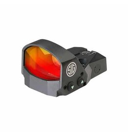 SIG SAUER Sig Sauer ROMEO1 Mini Reflex 1x30 mm