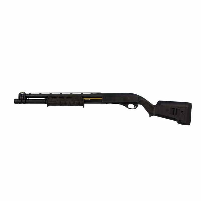 "Salient Arms International Salient Arms International Remington 870 12/18.5"" Tactical Package"
