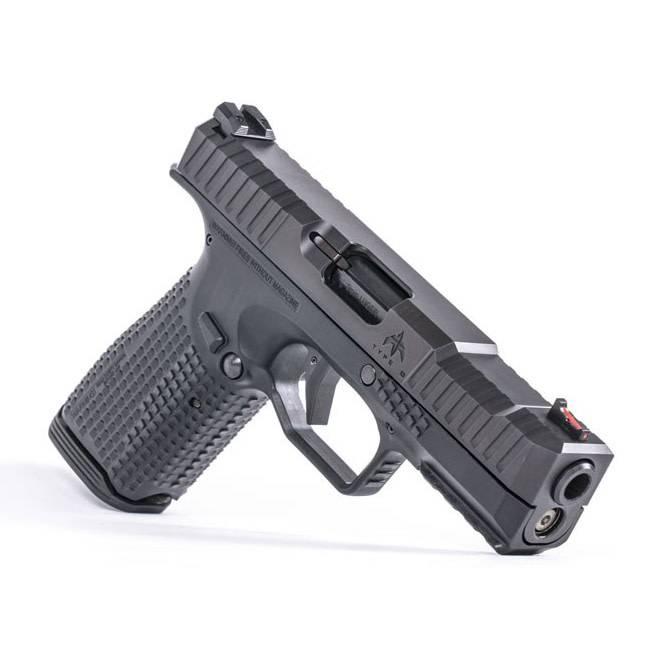 Archon Firearms Type B 9MM 4.29″ Fiber Optic Front Sight
