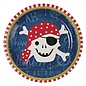 Ahoy There Pirate Small Plates