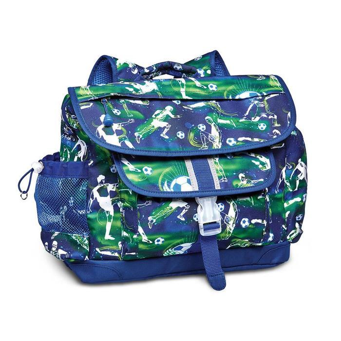 Soccer Star Backpack