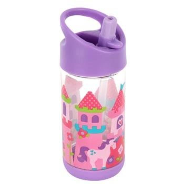 Flip Top Bottles Princess