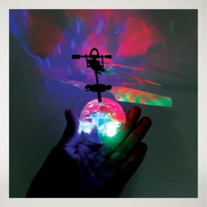 LED Lite Flite