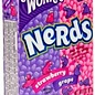 Giant Nerds