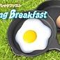 Eggciting Breakfast Game