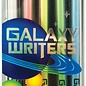 Galaxy Writers