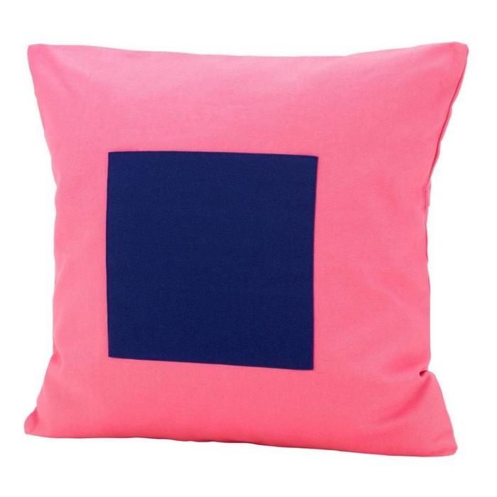 Pillow Cover-Personalized