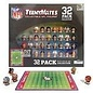 Teenymates NFL Quarterback 32 Pack