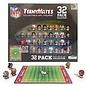 Teenymates NFL Quarterback 32 Pack