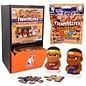 Teenymates NBA Series 2 Pack
