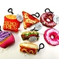 Delicious Back Pack Clips