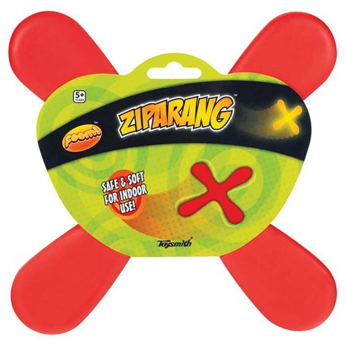 Ziparang