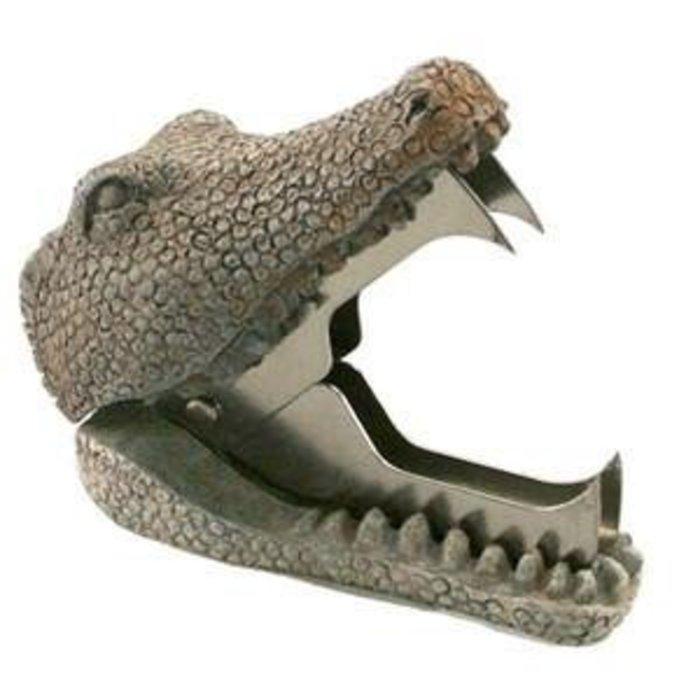 Crocodile Stapler Remover