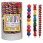 candy shop pens