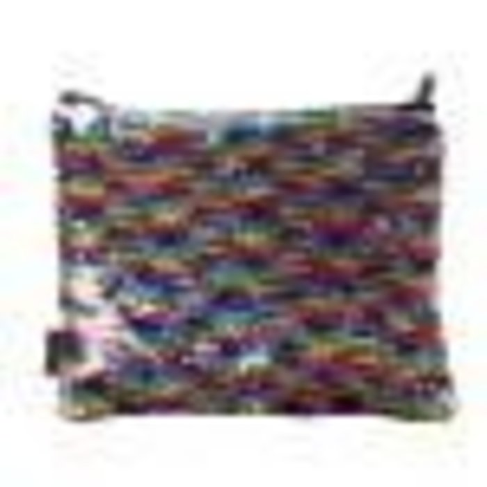 Magic Sequin Pouch