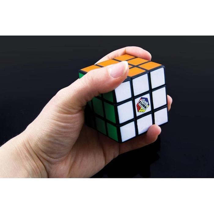 Rubik's Cube Stressball