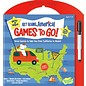 Get Going America Games To Go