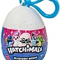 "2"" Hatchimals Mystery Minis"