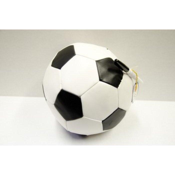 Soccer Ball Autograph Pillow