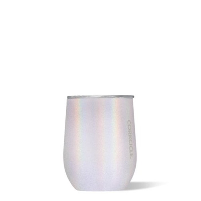 Corkcicle Stemless 12 oz Unicorn