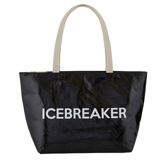 IceBreaker Chill Bag