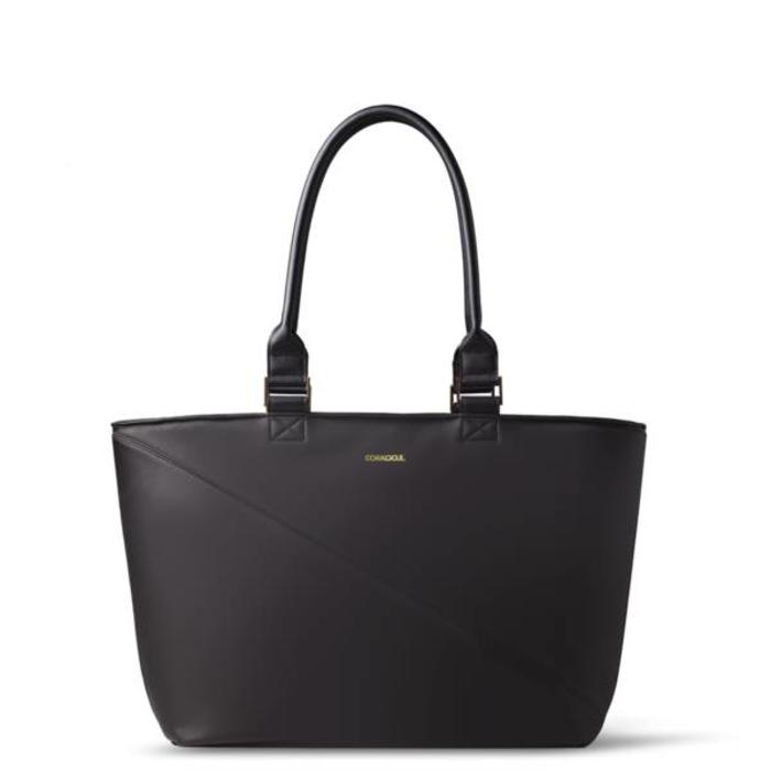 The Virginia Tote