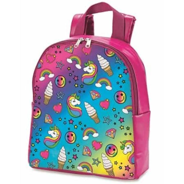 Unicon Fantasy Mini Backpack