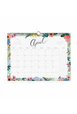 Rifle Paper Co. 2018  Appointment calendar by Rifle Paper Co.