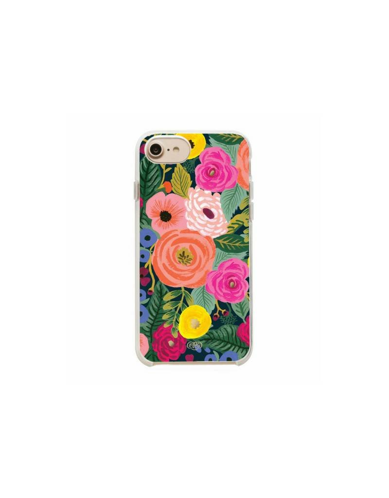 Rifle Paper Co. Juliet Rose IPhone 7 Case by Rifle Paper Co.