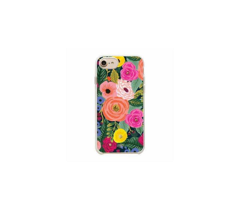 Étui IPhone 7 - Juliet Rose par Rifle Paper Co.