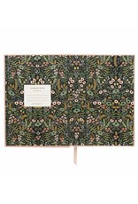 Rifle Paper Co. Carnet d'adresses par Rifle Paper Co.