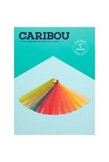 Caribou Magazine Caribou