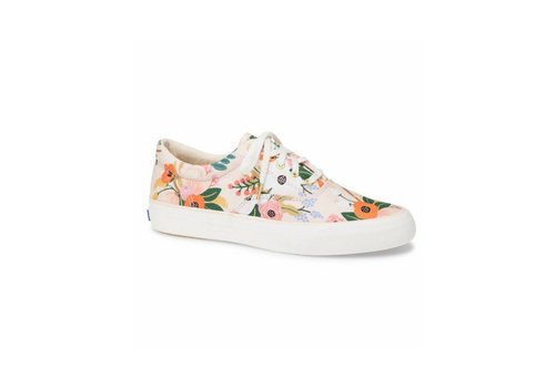 Keds x Rifle Paper Co. Keds X Rifle Paper Co. Shoes Anchor Lively Floral