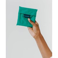 Jade Standard Bag by Baggu