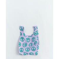 Peace Sign Baby Bag by Baggu