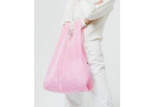 Cotton Candy Standard Bag by Baggu