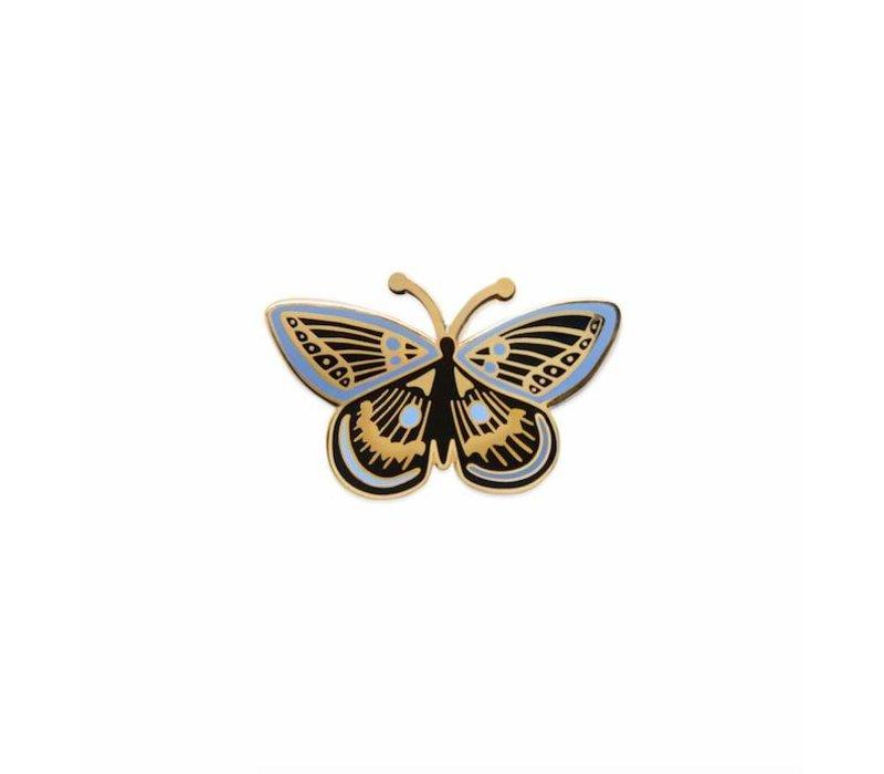 Épinglette Papillon par Rifle Paper Co.